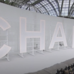 Chanel | Spring Summer 2021 | Full Show