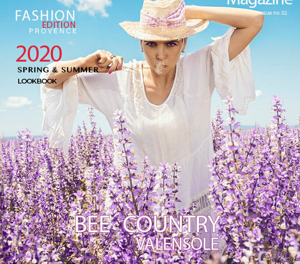 Cover SS20-08 3