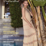 ONLINE MAGAZINE  April  issue #07