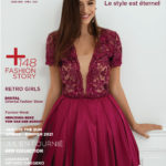 ONLINE MAGAZINE  April  issue #08