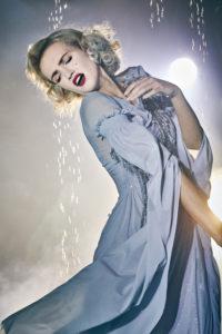 Julien Fournier Haute Couture