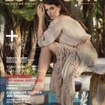 ONLINE MAGAZINE  June  issue #09