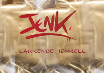 Laurence Jenk