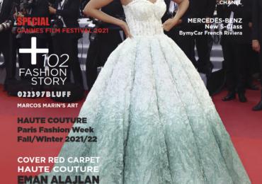 ONLINE MAGAZINE  August  issue #10