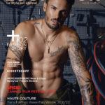 ONLINE MAGAZINE  September  issue #11